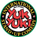 yuk_yuks_logo