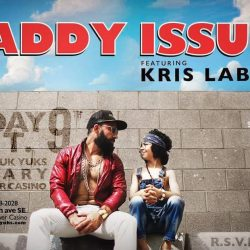 daddy-issues-kris-labelle