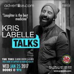 Kris_Lablelle_Lets_Talk