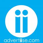 Advertiise - PNG logo