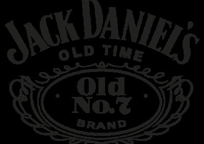 Jack-Daniels-Logo-square