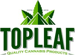 topleaf-logo